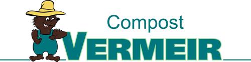Compost Vermeir